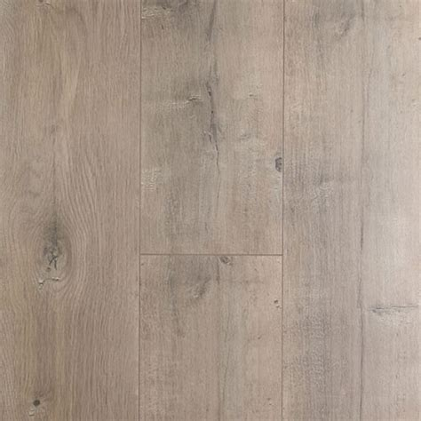 Preference Oakleaf Mystic Laminate   Preference Oakleaf