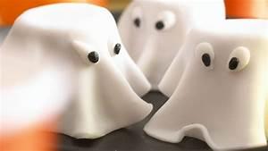 Recette Apéro Halloween : toutes nos recettes pour halloween l 39 express styles ~ Melissatoandfro.com Idées de Décoration