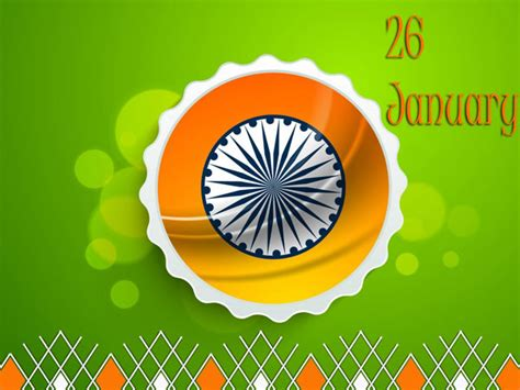 happy republic day images wallpapers pictures