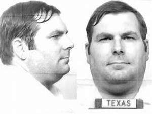 Texas Executes Lester Bower, State's Oldest Prisoner on ...