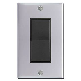 polished chrome light switch plates outlet covers rocker