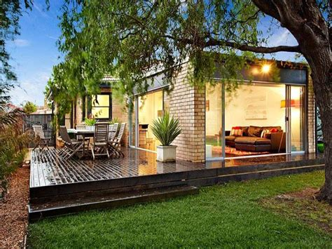 1000 images about outdoor living on outdoor