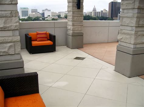 commercial concrete patio st louis mo decorative