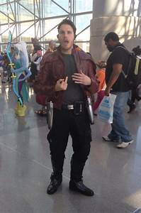cosplay star lord | Tumblr