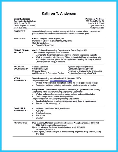 Best Current College Student Resume With No Experience. Making A Free Resume. Sale And Marketing Resume. Developing A Resume. Military Awards On Resume. What Is Needed On A Resume. How To Format A Resume In Word 2010. How To Type Resume In Word With The Accents. Performance Resume Sample