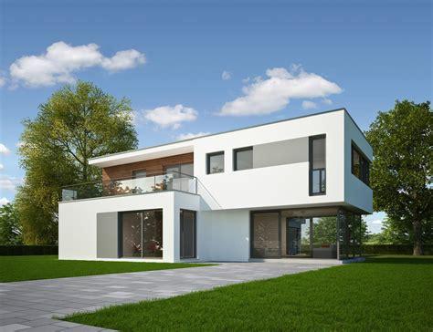 Moderne Kubushäuser by Galeria Dom 243 W Zachwycające Propozycje Na Domy