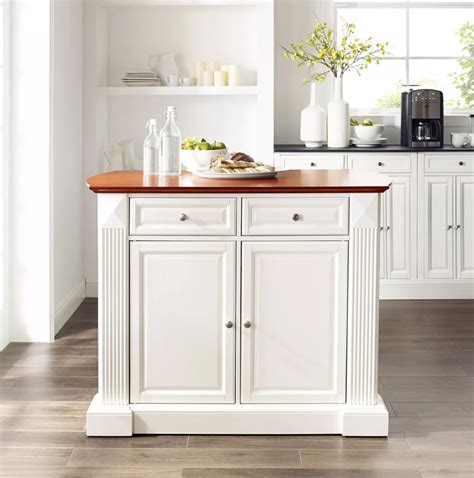 Kitchen Furniture by Best Target Kitchen Furniture With Storage Popsugar Home