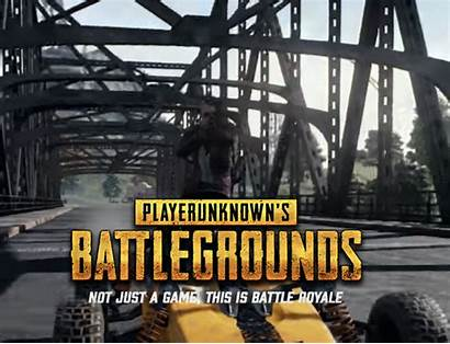 Battlegrounds Playerunknown Ios Android Coming China Pubg
