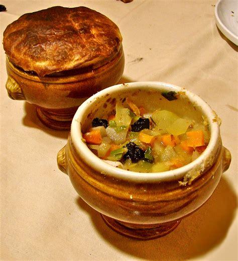 entree en cuisine soupe aux truffes noires vge wikipédia