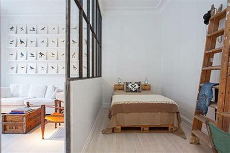 Einrichtung 1 Zimmer Wohnung by Kleine 1 Zimmer Wohnung Einrichten