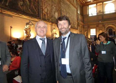 consolato albanese a roma consolato onorario della repubblica di albania in pistoia
