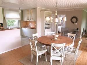 Haus Im Landhausstil : obj 55 ferienhaus i landhausstil 2 6 pers kamin sauna ~ Lizthompson.info Haus und Dekorationen