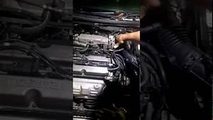 Falla Mazda Allegro O Protege A U00f1o 2006 Motor 1 6