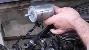 How To Change Fuel Filter  U0391 U03bb U03bb U03b1 U03b3 U03ae  U03c6 U03af U03bb U03c4 U03c1 U03bf U03c5  U03ba U03b1 U03c5 U03c3 U03af U03bc U03bf U03c5