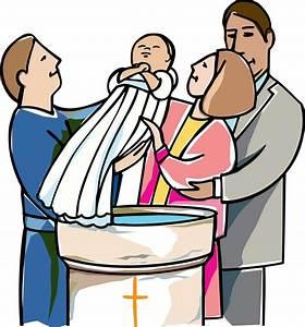 Infant Baptism Clipart  U2013 101 Clip Art