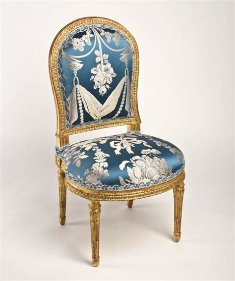 chaise louis 16 louis xvi chaise famsf explore the