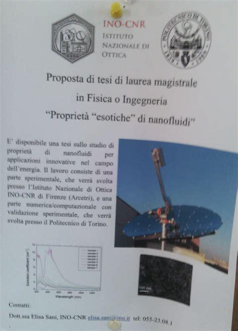 Fisica Nucleare Dispense by Studenti Di Fisica Dispense Ed Esercizi Tesi