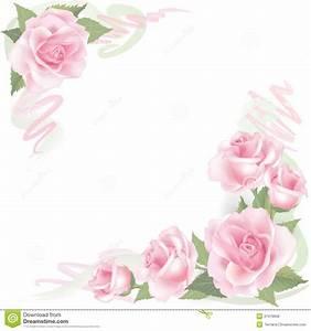 Bilder Mit Weißem Rahmen : blumen rosen rahmen auf wei em hintergrund blumendekor lizenzfreie stockfotos bild 37419658 ~ Indierocktalk.com Haus und Dekorationen