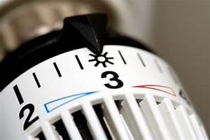Plombier Mitry Mory : chauffagiste pas cher mitry mory tel 09 70 16 11 47 ~ Premium-room.com Idées de Décoration