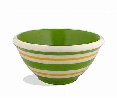 Ronnie Bethany Ceramics Bowl