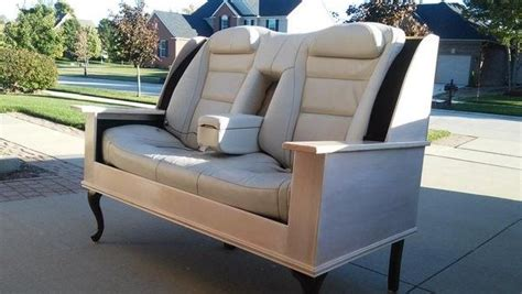 Pin By Jonathan Hutto On Chairs