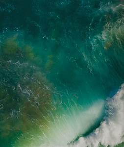 Download the new iOS 10 wallpapers for iPhone and iPad