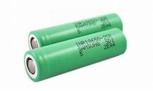 The Best 18650 Battery And How To Avoid Buying Fakes