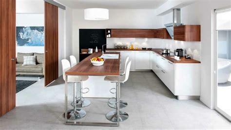 cuisine schmidt forum la cuisine schmidt est synonyme de style et de praticité
