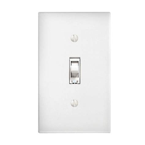 home depot light switch smarthome togglelinc relay specialty toggle remote
