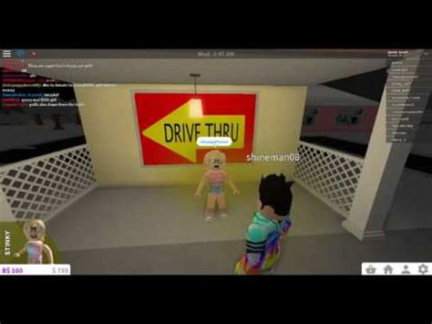 Cafe Sign Image Id Roblox Bloxburg Lizzy Youtube Bloxburg Roblox Id Roblox Bloxburg Pastel Aesthetic Decal Ids Youtube