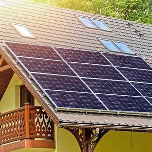 31 Solar Panel Installation Diagram Pdf