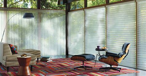 Designer Window Treatments Living Room by Best Living Room Window Treatments Living Room Blinds