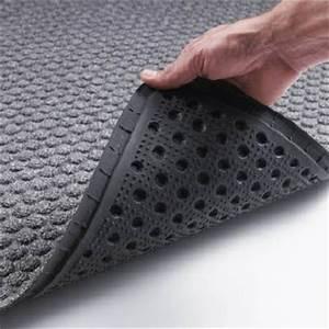 Grand Tapis D Entrée : tapis d 39 entr e absorbant 150 aqua trap tapis industriels ~ Teatrodelosmanantiales.com Idées de Décoration