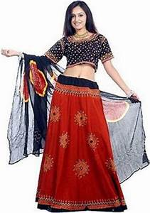 Rajasthani Dresses For Girls | Online Fashion World, World ...