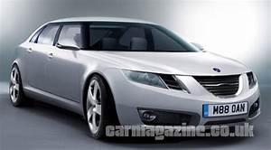 95 Saab Wiring Diagram - Saab