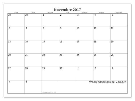 agenda bureau en gros calendriers novembre 2017 ld