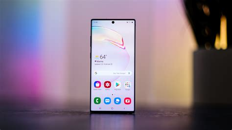samsung galaxy note 10 plus review the best and worst features kuulpeeps cus news
