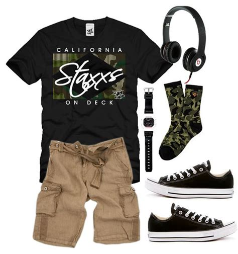 Boys Swag Clothes | www.pixshark.com - Images Galleries With A Bite!