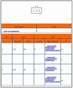 Schaltpl U00e4ne Bzw  U0026quot Wiring Diagrams U0026quot  F U00fcr Radio  Lautsprecher