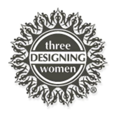 three designing paper source paper source redemption portal