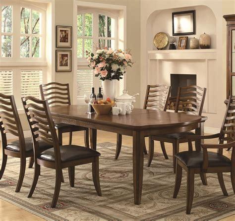 informal dining room ideas casual dining room designs