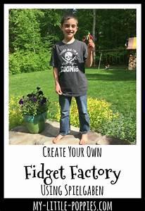 My Little Factory : my little poppies suddenly unexpectedly homeschooling ~ Melissatoandfro.com Idées de Décoration