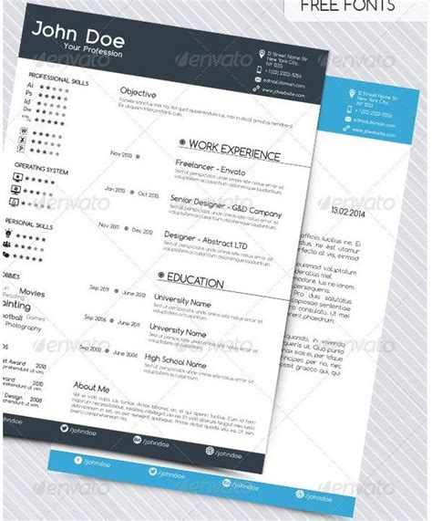 Resume Features by The 25 Best Apple Template Ideas On Turkey