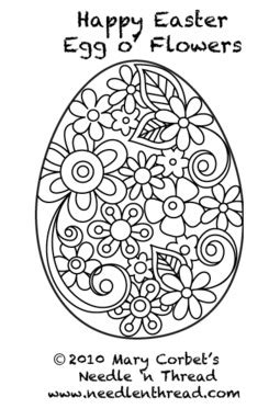 hard zentangle coloring pages getcoloringpagescom