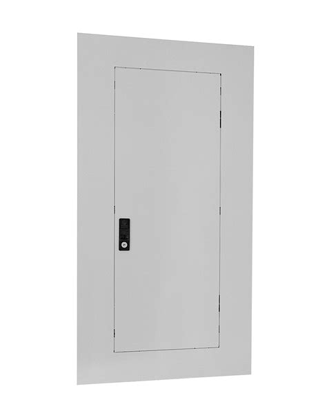 Electrical Distribution Generation Equip Panelboards