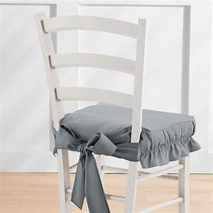 Galette De Chaise : galette de chaise volantee pas cher ~ Melissatoandfro.com Idées de Décoration