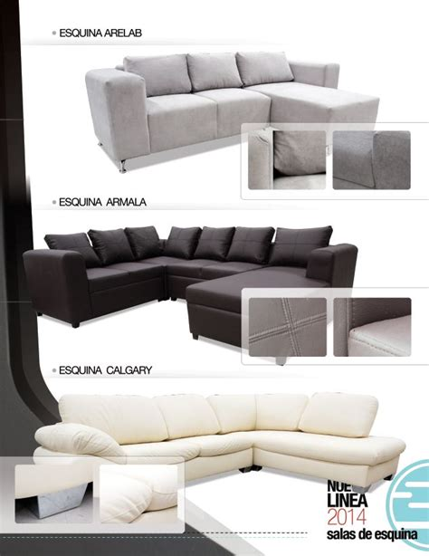 Light Brown Couch Living Room Ideas by 11 Best Images About Salas Esquineras On Pinterest Round