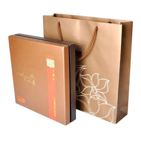 长沙月饼包装盒定制常用的几种工艺有哪些?_常见问题_长沙纸上印包装印刷厂(公司)
