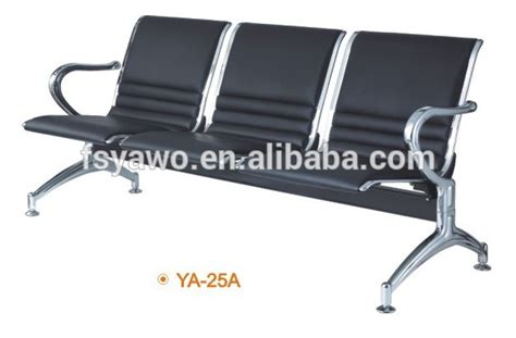 business commercial furniture baber shop customer waiting