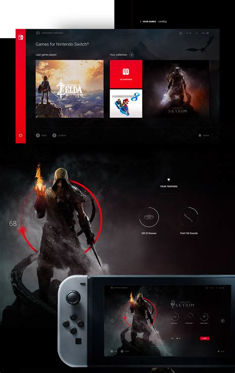 21007 resume exles for with experience nintendo switch interface on wacom gallery